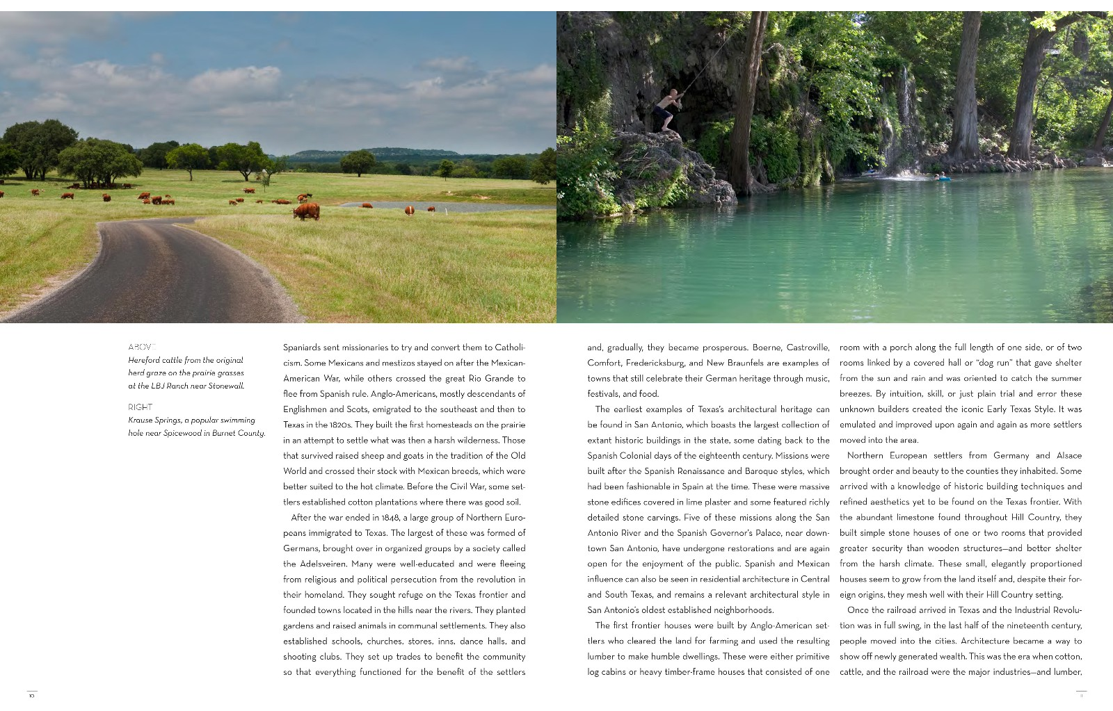 Hill-Country-Layout_topress_reduced-7