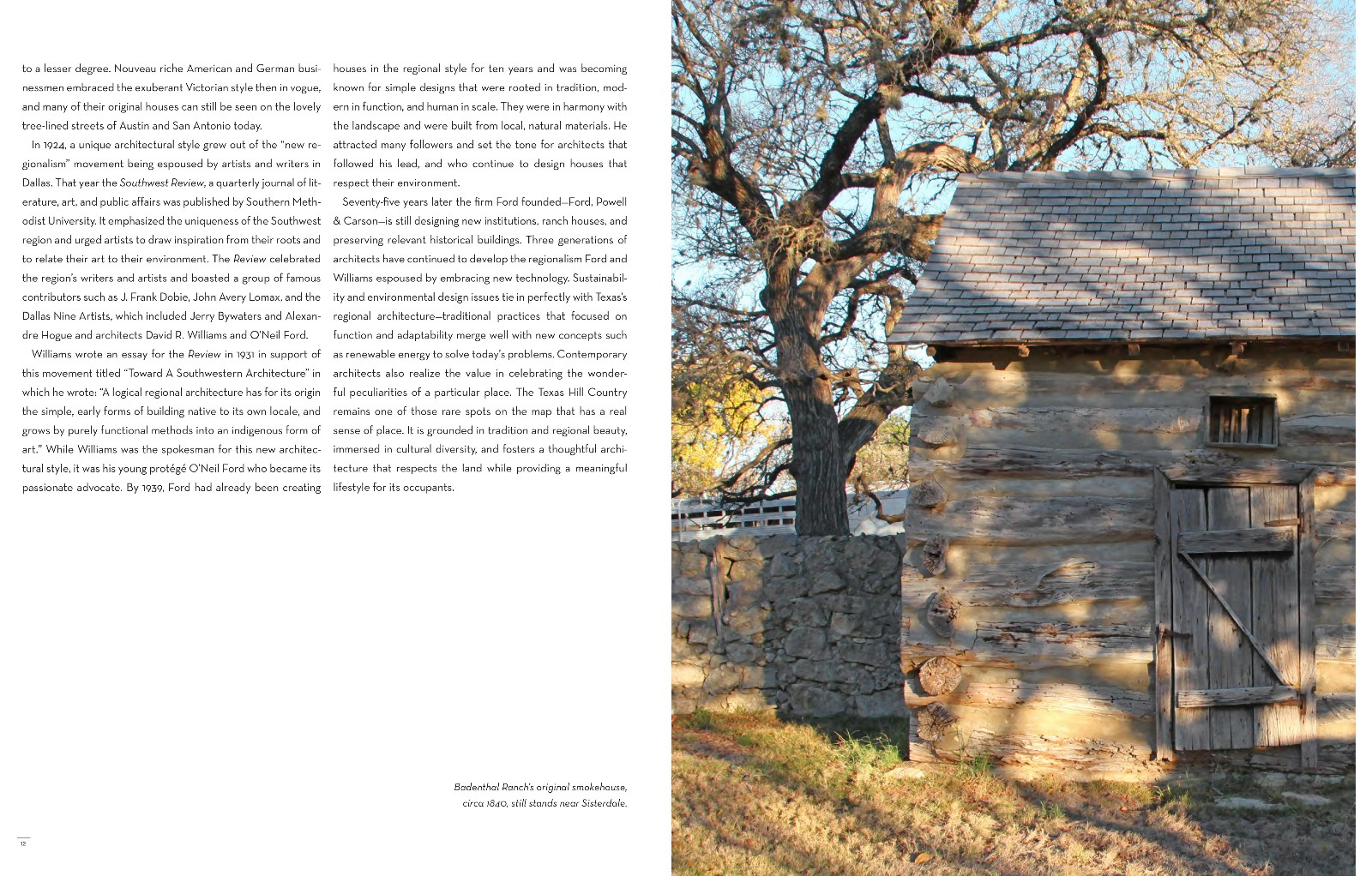 Hill-Country-Layout_topress_reduced-8